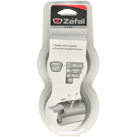 Zefal Z-Liner Lekbeschermings Tape, grey